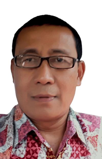 Agus Triyanto, S.E., M.Si.-min