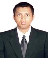 Ajen Kurniawan, S.S, M.M-min