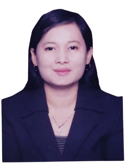 Dian Marthauli Simorangkir,S.E-min