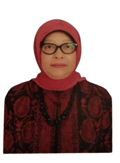 Dra. Kris Wahyuni. S, M.M-min