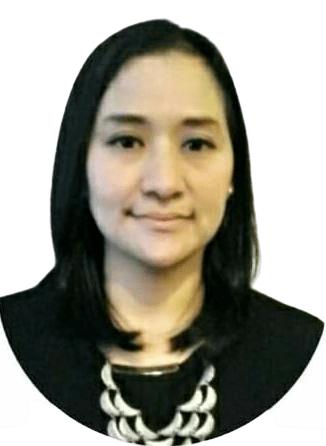 Febie Dwikha Permatasari, S.P-min