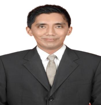 Harry Faisal Gunawan, S S.,M.M.-min