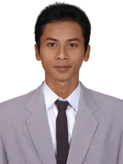 Muhammad Ichwanuddin Muchsin M.I, S.Pd-min
