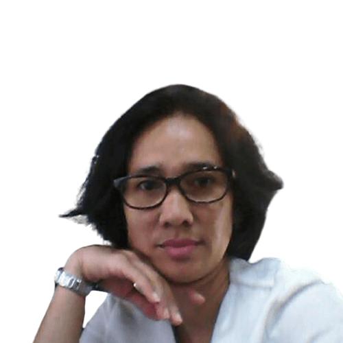 Nurul Huda Astuti, S.E.-min