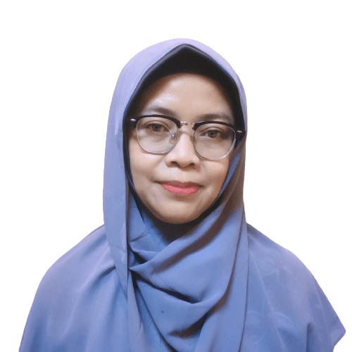Ratna Sari Dewi, S.S.-min