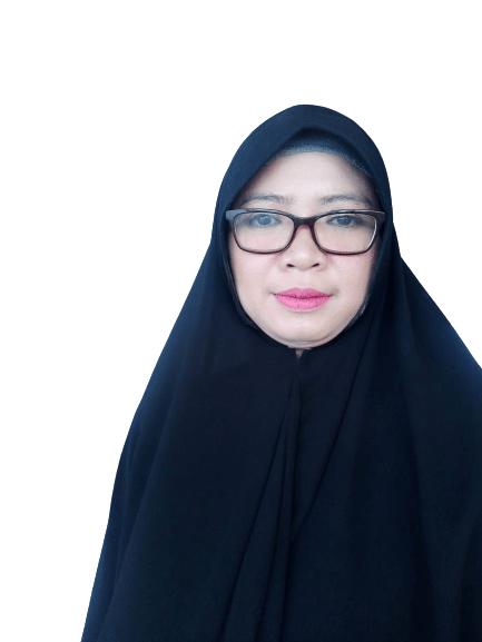 Siti Aisyah, S. AP-min