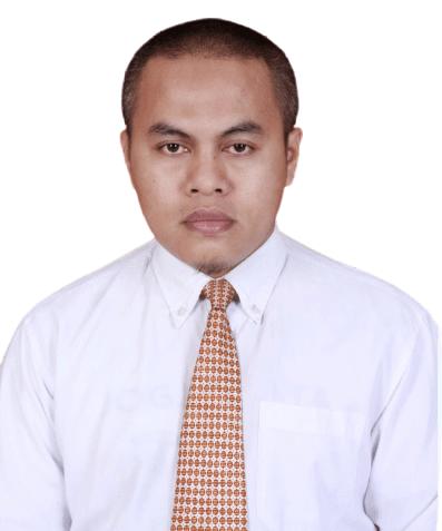Tony Agus Budiono, S. Pd, M.M.-min